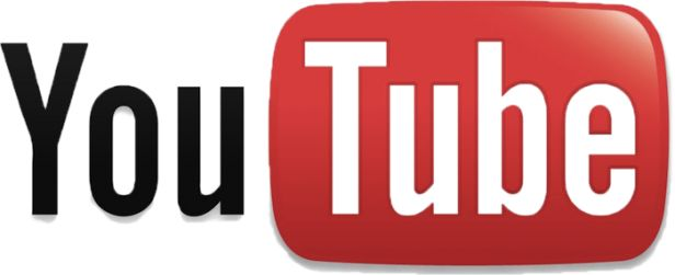 YouTube-Logo.png (616×251)