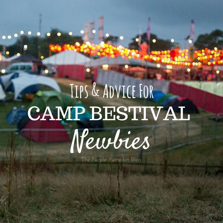 Camp Bestival is a multi-award winning festival that combines an all-encompassing family festival experience with an action packed camping holiday; something  [Read More]