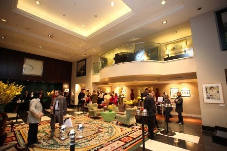 1000 Images About Hotel Lobby On Pinterest Hotel Lobby Lobbies And Google Images