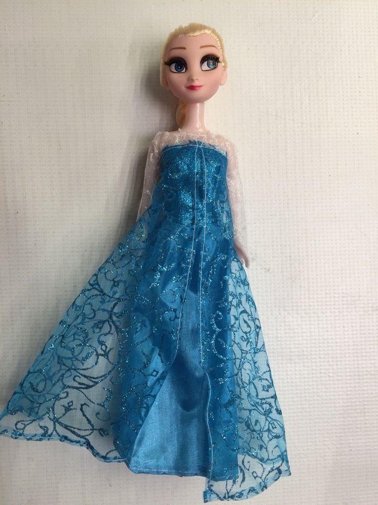 Papusi Disney de la JucariiPentruTine.com – jucarii de calitate pentru cei mici! Fetita ta isi doreste dintotdeauna o papusa printesa Cenusareasa? Daca acum este o buna o ocazie sa ii faci un astfel de cadou, trebuie sa stii ca cei de la JucariiPentruTine.com comercializeaza papusi Disney pe placul tuturor fetitelor: personajele Disney care au captat atentia celor mici pot...  https://net-biz.ro/papusi-disney-de-la-jucariipentrutine-com-jucarii-de-calitate-pentru-cei-mici