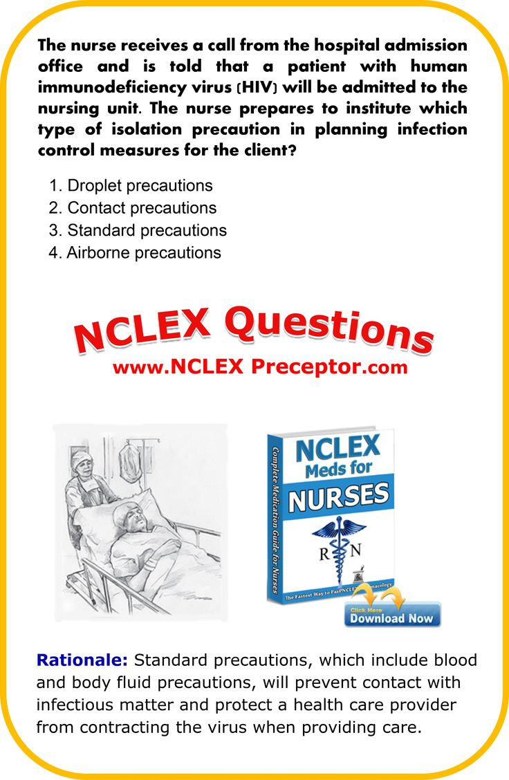 NCLEX & HESI REVIEW – Hesi and Nclex Practice Exams