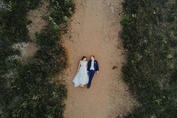 Oh Ja Ich Liebe Meine Kleine Drohne Wedding Hochzeit Weddingday Weddingideas Weddinginspiration Pfalzliebe Instabride Instabra