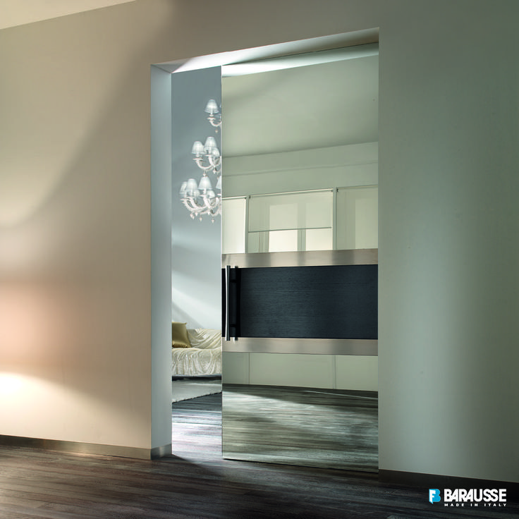Italian Interior Doors By Barausse. Visit Our Showroom For More Details Or  Call Us At