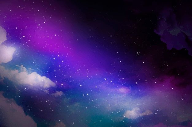 Download Space Galaxy Background For Free Galaxy Background Vector Free Rainbow Galaxy