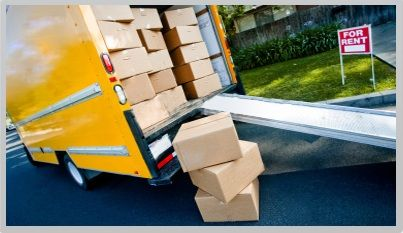 Call on: 0385037024 / 0406026789 for furniture movers melbourne. #FurnitureMoversMelbourne