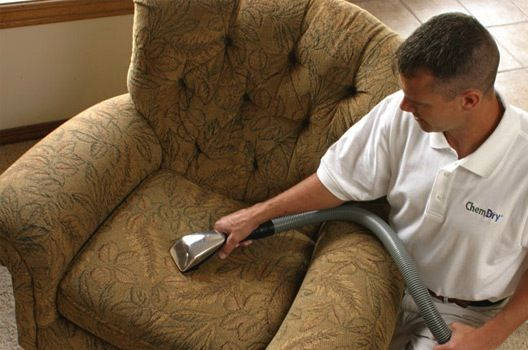 20 Best Upholstery And Furniture Cleaning Images On