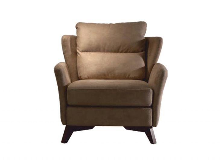 Truva Berjer.. #macitler #modoko #masko #adana #armchair #berjer #model #design #pinterest