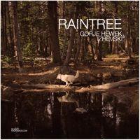 Gorje Hewek & Izhevski - Shanti Radio: Raintree by Shanti Moscow Radio on SoundCloud