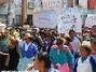 Biodiversidad en América Latina | México, San Francisco Xochicuautla: Liberan a nuestros hermanos, las acciones de defensa seguirán