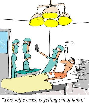 operating room humor cartoons Laughter truly is the best medicine, so why not have a good laugh with these  hilarious medical cartoons.