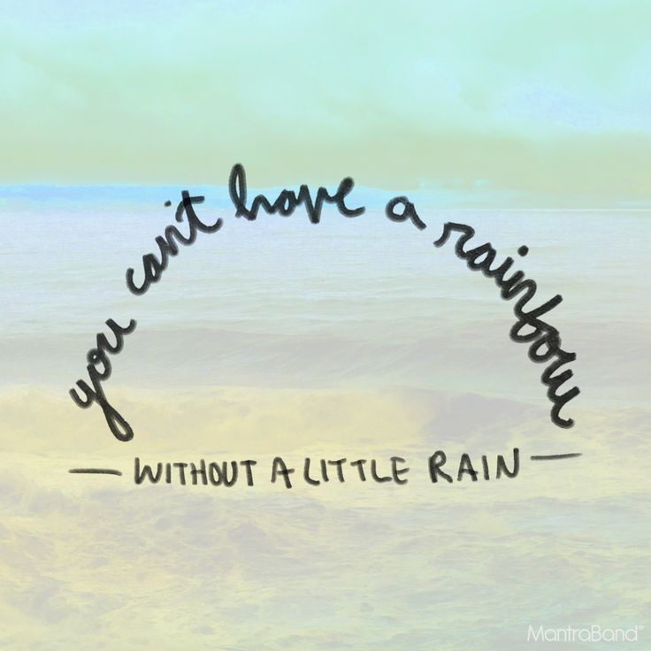 17 best ideas about rainbow quote on pinterest rainbow
