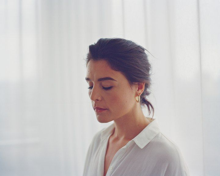 How to Write a Love Song, According to Jessie Ware ...