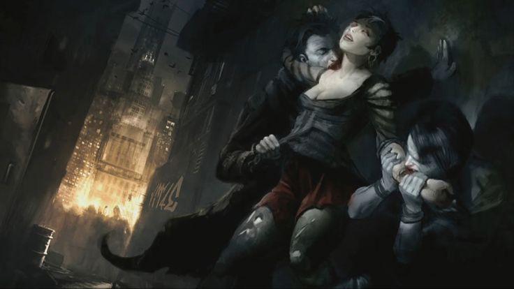 http://gamerssphere.com/wp-content/uploads/2014/12/world_of_darkness.jpg