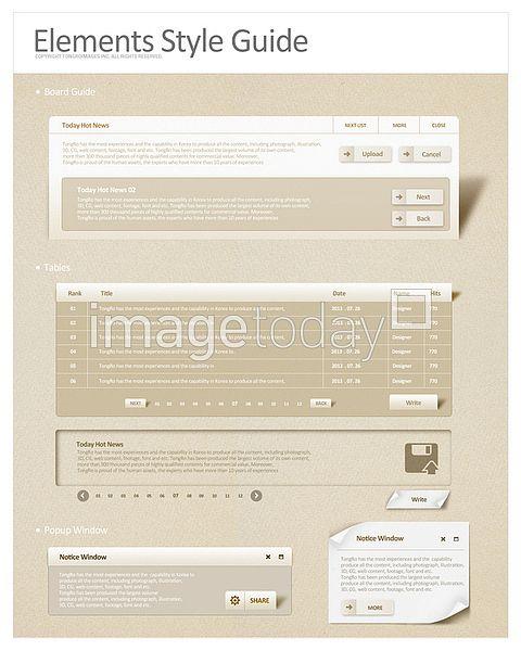 IMAGETODAY-이미지투데이-통로이미지(주) www5