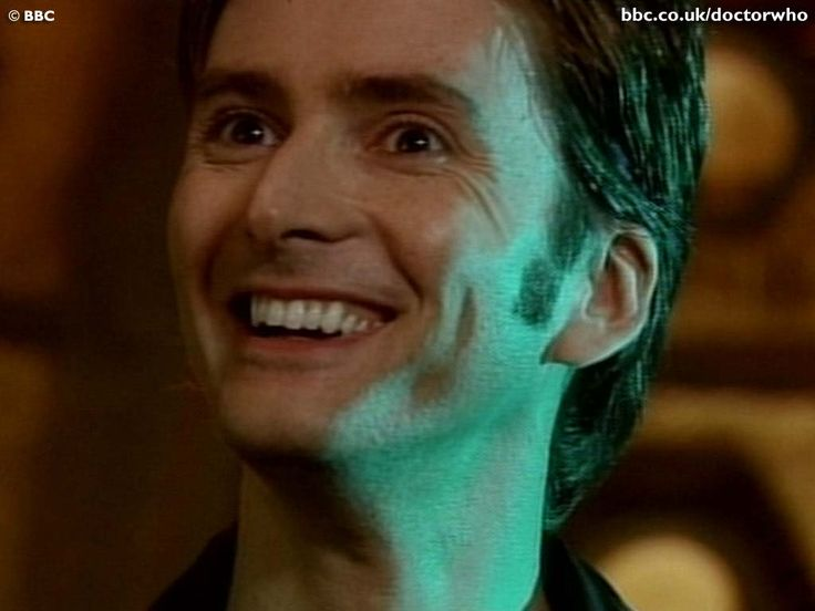 Tenth Doctor is tied for my favorite: Birthday, Doctors Who Quotes, Barcelona, Doctors Pictures, 10Th Doctors, David Tennant, Doctors Doctorwho, Doctorwho Bbcdoctorwho, Tenth Doctors