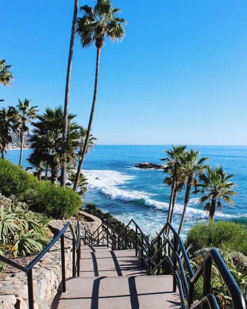#paraisos comenta aquí que👇  otros lugares desearías ir