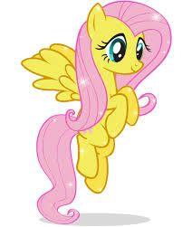 Resultado de imagen para imagenes de my little pony