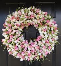 easter wreath - Hledat Googlem