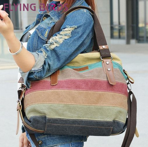 Cheap handbag swarovski, Buy Quality handbag laptop directly from China handbag zipper Suppliers:                  Design:shoulder bag,handbag,messenger bag   Materials:canvas   Features:f