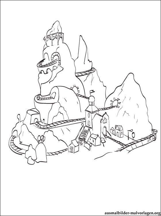 Lukas Jim Knopf und die Wilde 13 Ausmalbilder gratis zum Ausmalen Auflösung: 560 x 750 · 59 kB · jpeg Größe: IMG_Größe1 von Jim Knopf und die Wilde 13 Molly Ausmalbilder zum Ausmalen gratis von Jim...