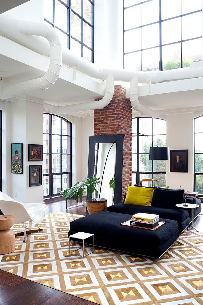 Best 25 Condo design ideas on Pinterest
