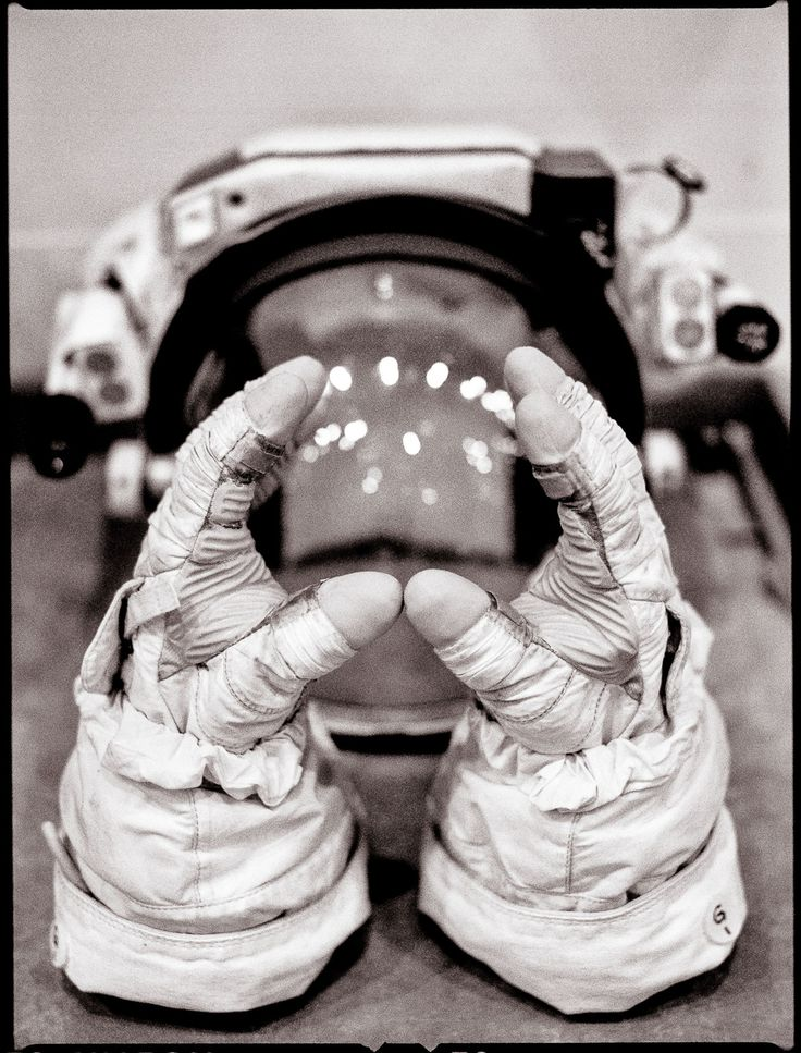 19 best Space glove images on Pinterest | Astronauts ...