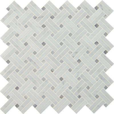 215 Best Tile Images On Pinterest Mosaic Tiles Marble And Mosaics