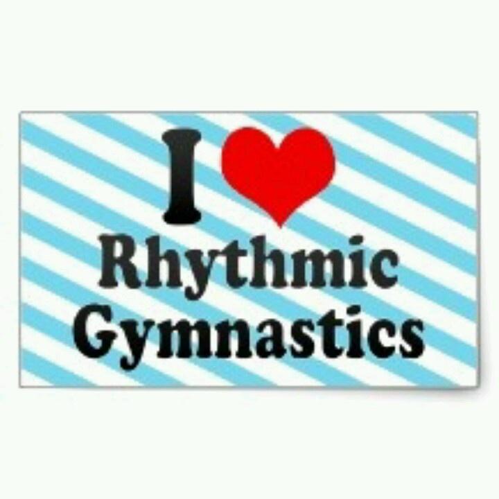 64 best Flexible kids images on Pinterest | Rhythmic ...