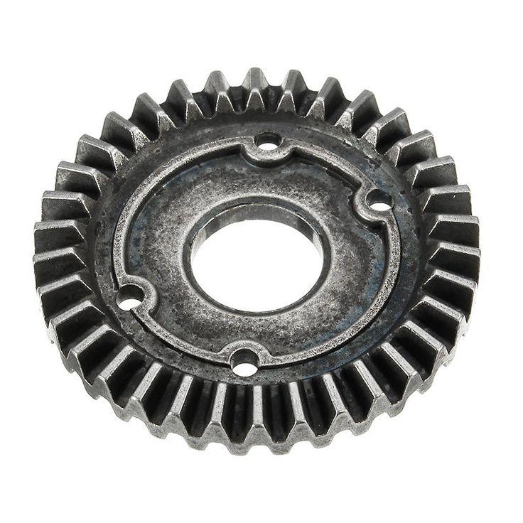 FS Racing 538521 34T Bevel Gear FS53692 1/10 RC Car Parts