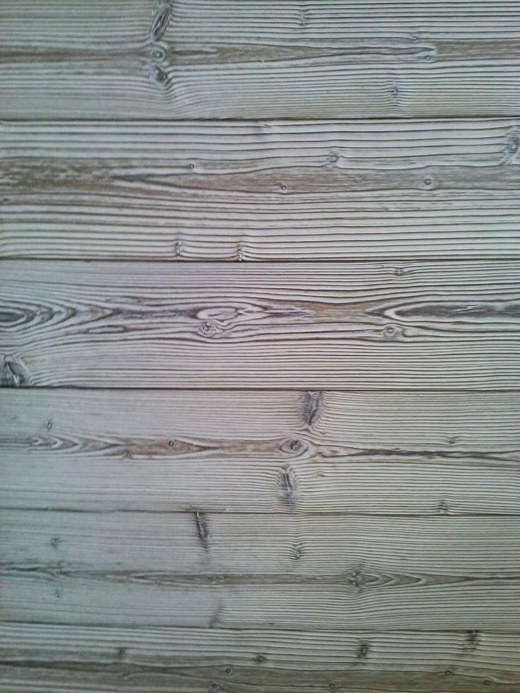 Oltre 25 fantastiche idee su pareti di legno su pinterest for Rivestire porte vecchie