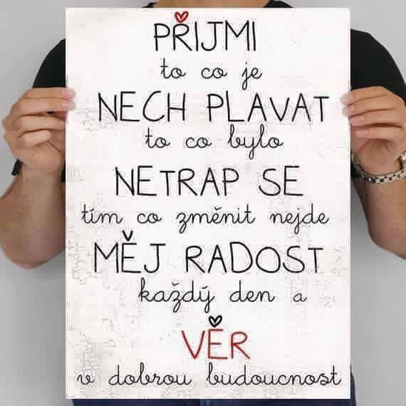 Blog uživatelky tuliberka | Modrykonik.cz