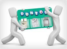 Puntos: Consulta de Saldo / Solicitud de tarjeta http://www.tinglesa.com.uy/puntos.php