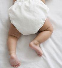 Parenting Tips - Newborn Baby - Parenting Advice - New Parents