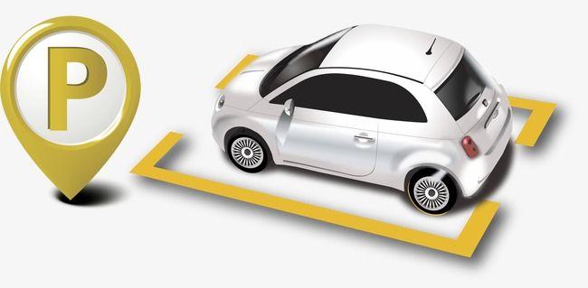 Parking Logo Stop Sign Car Parking Lot Png Image Logos Logo Clipart Car
