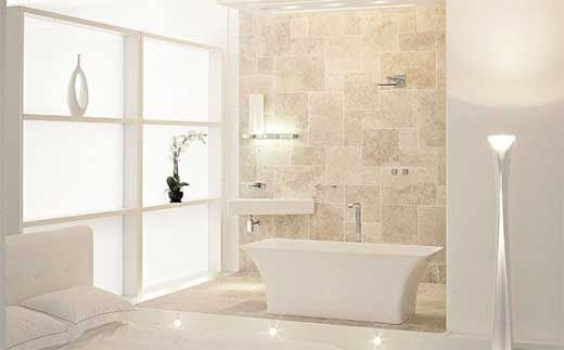 Google Image Result for http://www.remodelingbathroomideas.org/wp-content/uploads/2012/01/Modern-White-Bathroom-Design1.jpg