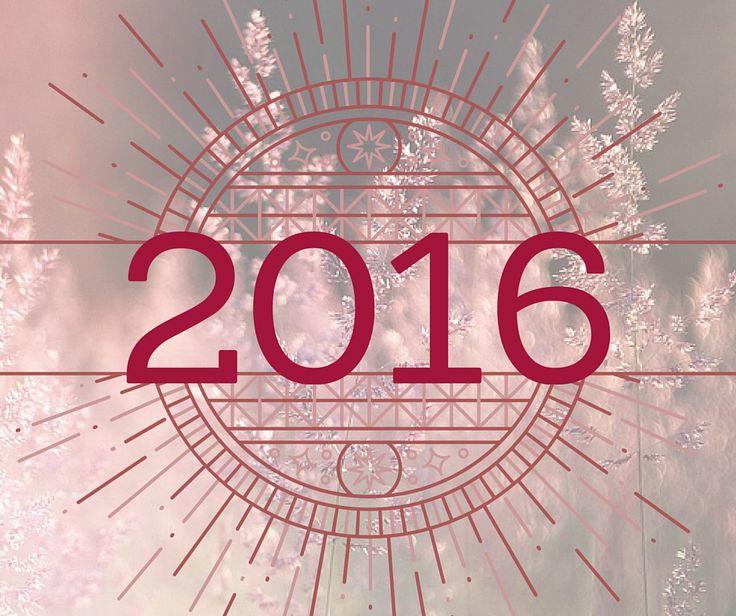 Happy New Year ❤️