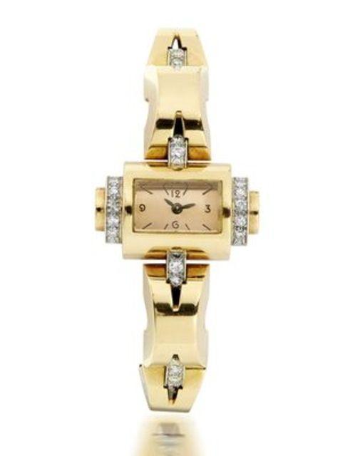 古董鐘錶迷必看!Palais Royal Paris珍藏鐘錶展