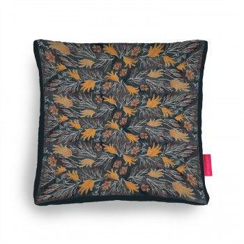 herbarium Cushion