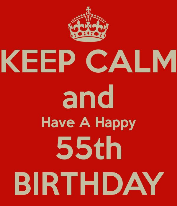 Happy 55th Birthday For Her Funny 1000 Images About Bday 55 On Pinterest