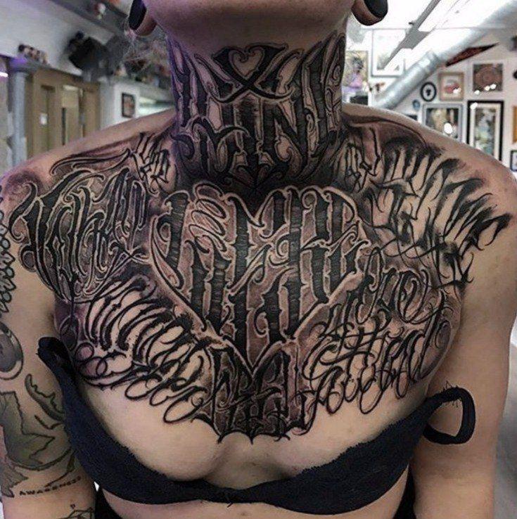 Best 25 Tattoo Lettering Generator Ideas On Pinterest: Best 25+ Tatto Letters Ideas On Pinterest