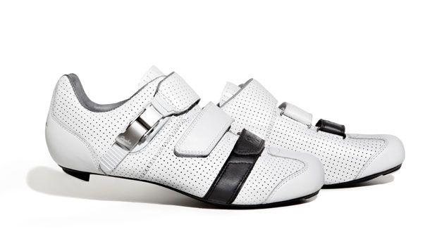 Rapha Grand Tour Cycling Shoe
