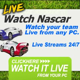 2017 NASCAR Xfinity Series Michigan Live Stream http://www.nascarlivetv.com/Article/1961/2017-NASCAR-Xfinity-Series-Michigan-Live-Stream/