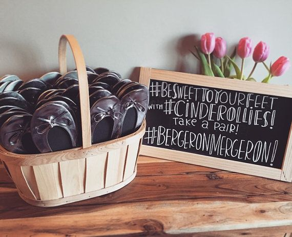 Wedding Favor,wedding Favors,personalized Favor,personalized Favors,wedding  Favor Idea,