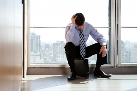 workplace bullying article