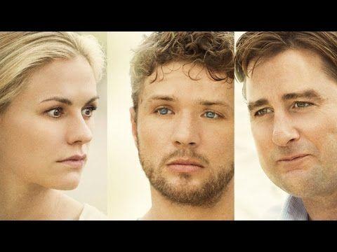 Tudo em Família - Comédia Romântica - Filmes Completos Dublados 2014 HD - / All in the Family - Romantic Comedy - dubbed 2014 Full Movies HD -