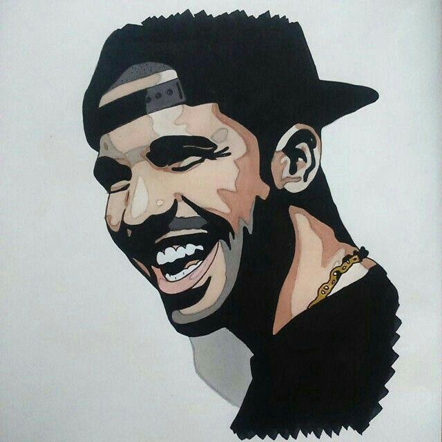 Drake Iphone Wallpaper: 40 Best Come Back Season Images On Pinterest