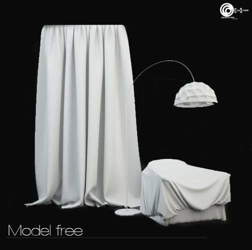 Free Models from Studio Cero Architecture   https://www.dropbox.com/s/j96f3jktmy4nmp5/REGALO.rar