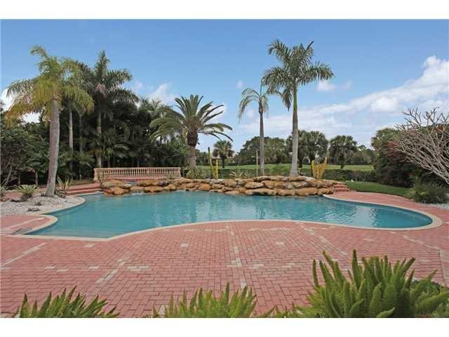 17 best images about palm beach gardens florida on - Palm beach gardens tennis center ...