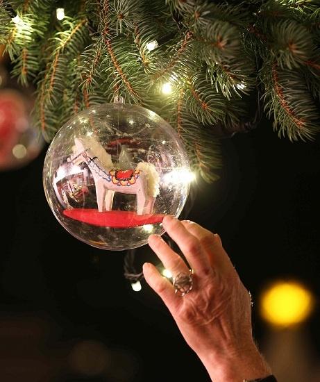 Regali di Natale: i migliori sono Made in Toscana.