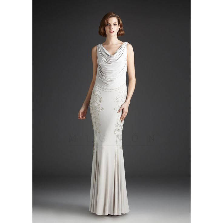 SARIANA Wedding Dress - WHITE COLLECTION – Roman & French - Leader in Bridal Jewellery, Hair Accessories and Wedding Gifts.